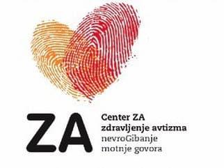 Center ZA